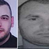 """E njëjta """"dorë"""" porositi ekzekutimin e miqve në Elbasan! Regis Runajn u ther me 27 thika"""