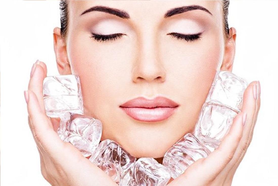Efektet pozitive të dushit të ftohtë për lëkurën tuaj