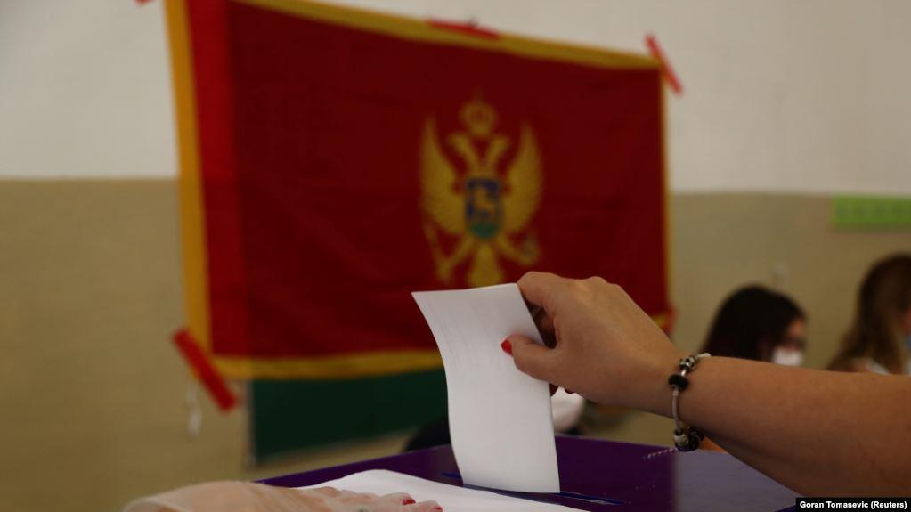 Mali i Zi, e paqartë se cila parti mund ta formojë qeverinë