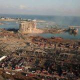 """TRAGJEDIA/ """"Hiqeni ose do të shkatërrojë qytetin"""": Profecia e përmbushur në Beirut"""