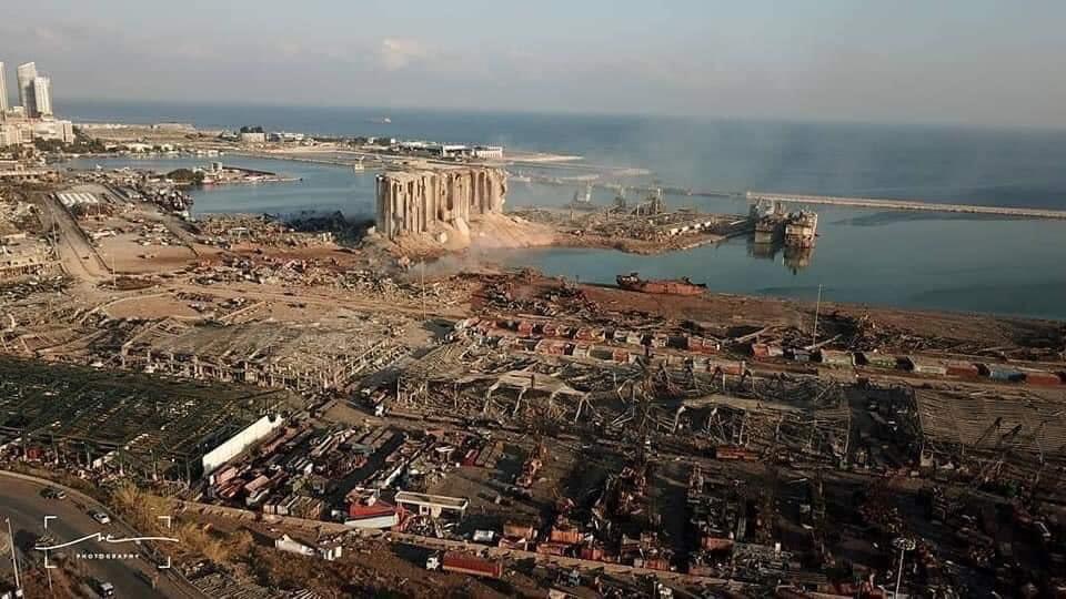 Nga Izraeli tek Hezbullahu dhe incidenti fatkeq: Dyshimet pas shpërthimit të frikshëm në Beirut