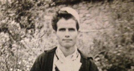 32-vjet më parë u ekzekutua nga komunistët, Lulzim Basha përkujton poetin e njohur