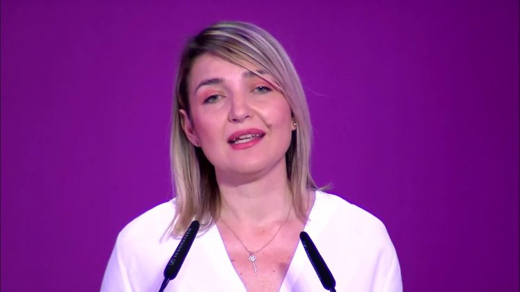 """Margariti jep lajmin e mirë: Miratohen 4 dukuri për të kandiduar si """"Kryevepra të Trashëgimisë së njerëzimit"""""""