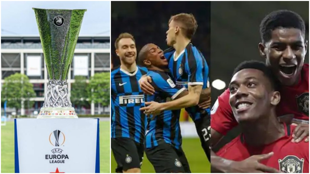 Europa League/ Dy sfidat e para çerekfinale, trajnerët zgjedhin titullarët