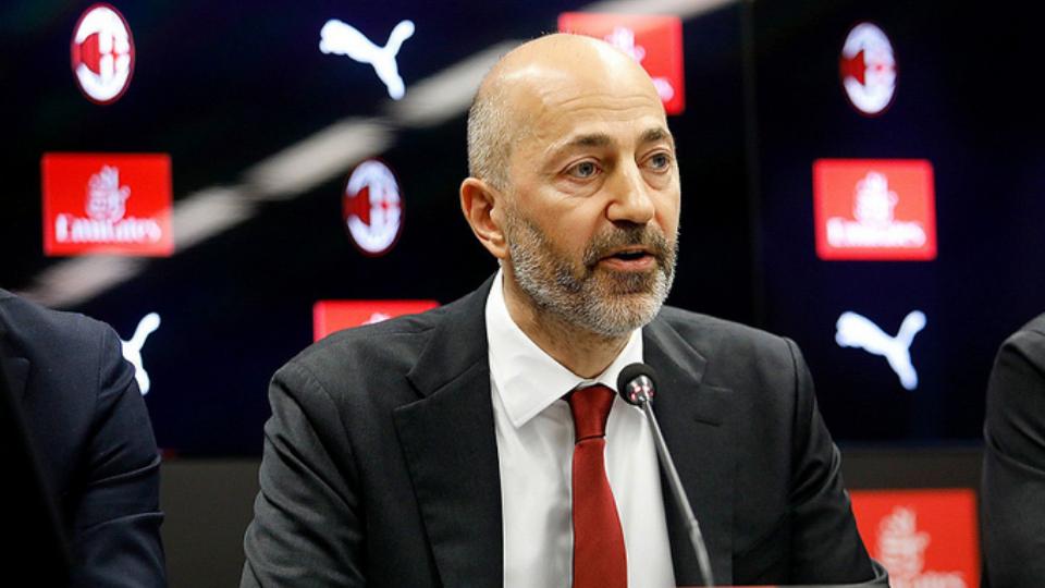 Lajm i keq për Milanin, kreu i klubit diagnostikohet me kancer