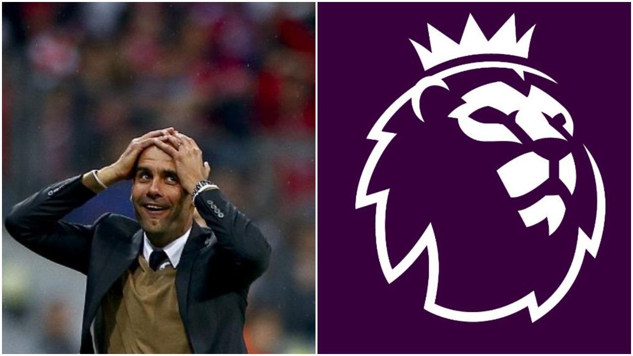 Trajneri më i mirë i sezonit: Kritika në ishull, Guardiola nuk u beson syve