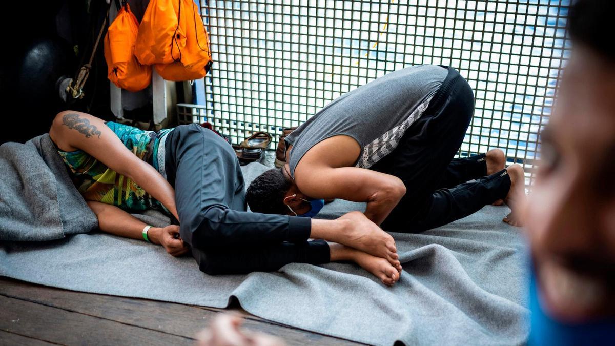 5 vite nga kriza e migrantëve, çfarë është arritur?