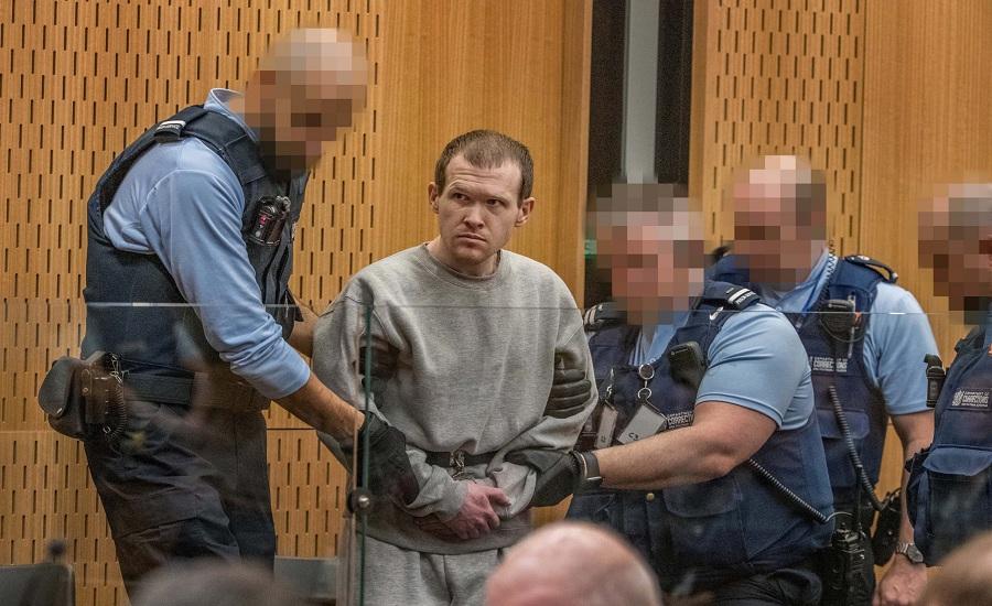 Masakra në xhamitë e Zelandës së Re, familjet e viktimave kërkojnë dënim maksimal për autorin