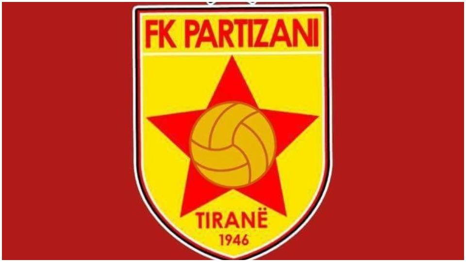 Partizani edhe me ekip femrash, klubi i kuq del me njoftim