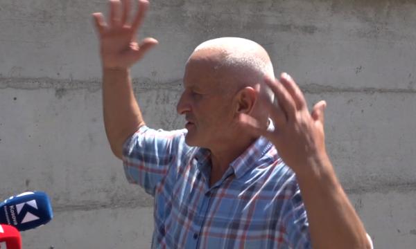 Krim brenda familjes në Kosovë, djali vret nënën e moshuar