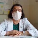 Mjekja apel qytetarëve: Në mungesë të vaksinës ndaj Covid-19, mbrohuni në këto 3 forma