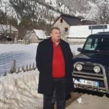 Covid-19 i mori jetën, mjeku i afërm i kreut të Bashkisë Tropojë! Dedikimi: Le pas dhimbje