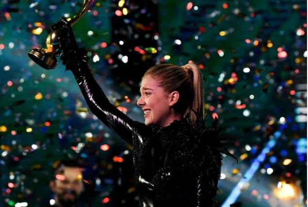 Ç'do të ndodhë me Arilena Arën dhe përfaqësimin e Shqipërisë në 'Eurovision'
