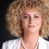 Deputetja dhe dy fëmijët e saj dalin pozitiv me Covid-19: Jemi vetëizoluar