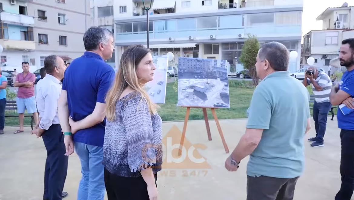 Pas emrit, Ura Vajgurore ndërron pamje, Klosi: Po kthehet në atraksion turistik