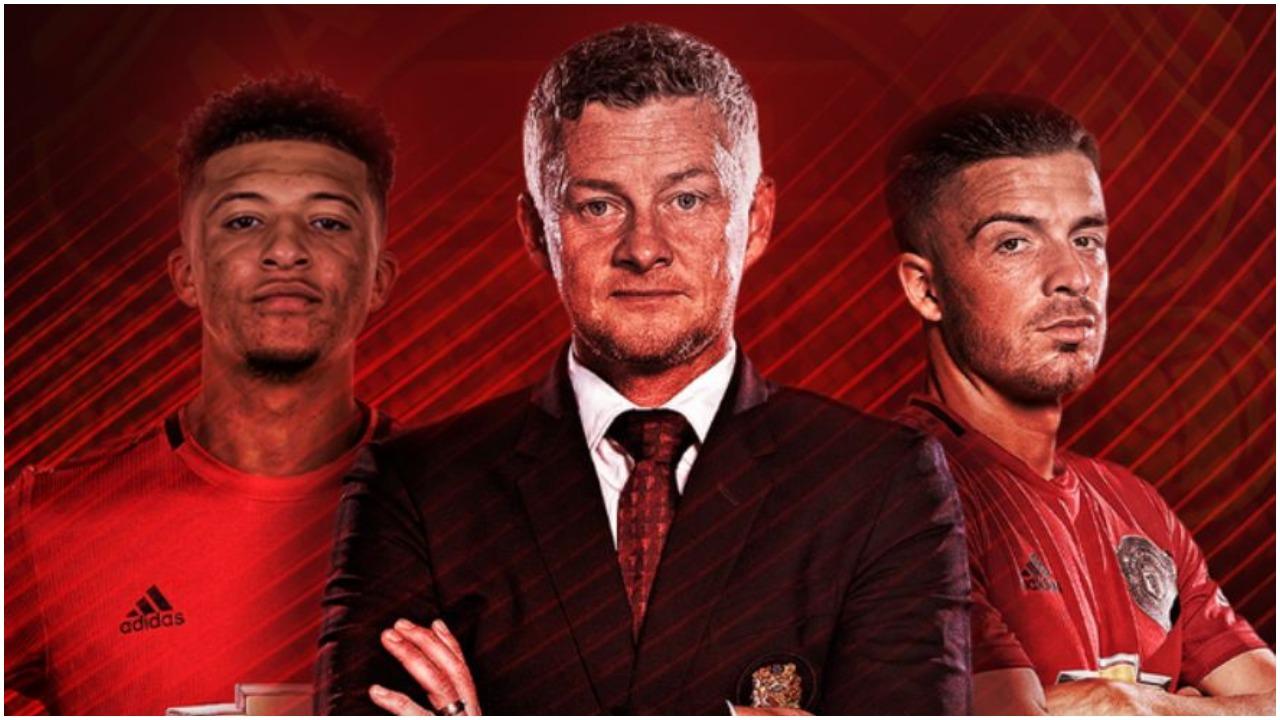 Këshilla e një legjende, Giggs: United duhet të blejë këta dy lojtarë