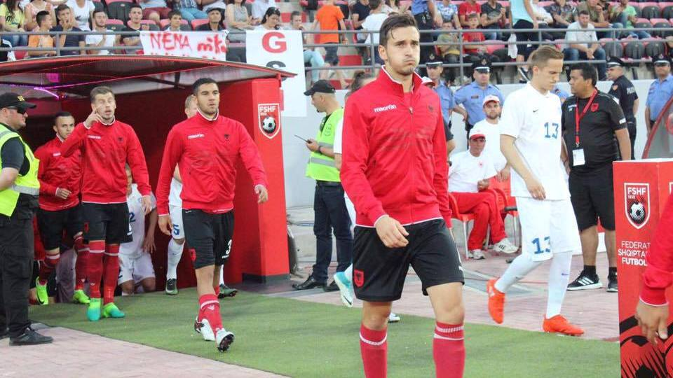 Taksa e formimit i mohoi Superioren, Tafa firmos në Serie C