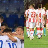 SHORTI I EUROPA LEAGUE: Rivalë të frikshëm për Tiranën, rrezikohet sërish Ylli i Kuq