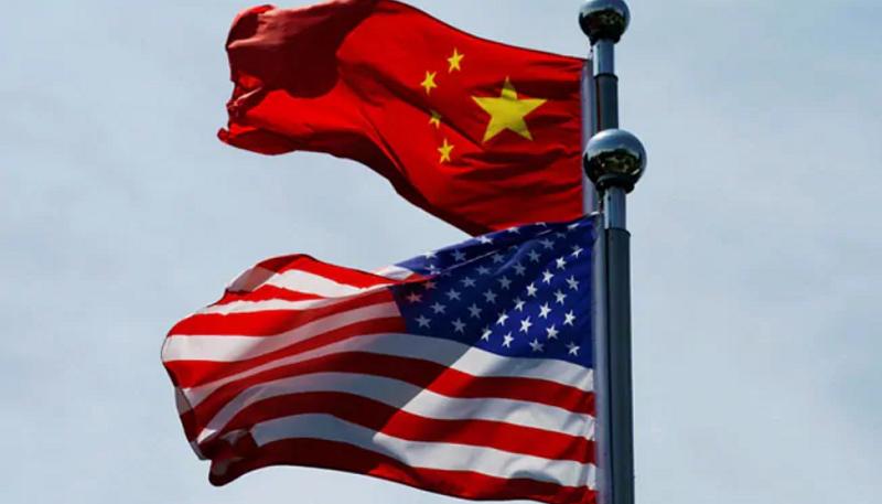 SHBA, sanksione ndaj 24 firmave dhe disa individëve kinezë