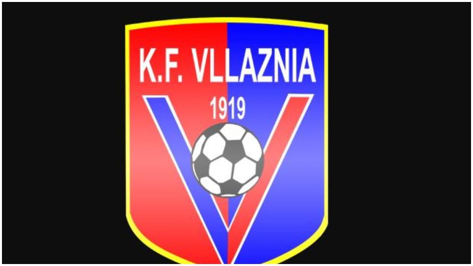 Situata te Vllaznia, dy lojtarët e fundit presin përgjigjet e tamponëve