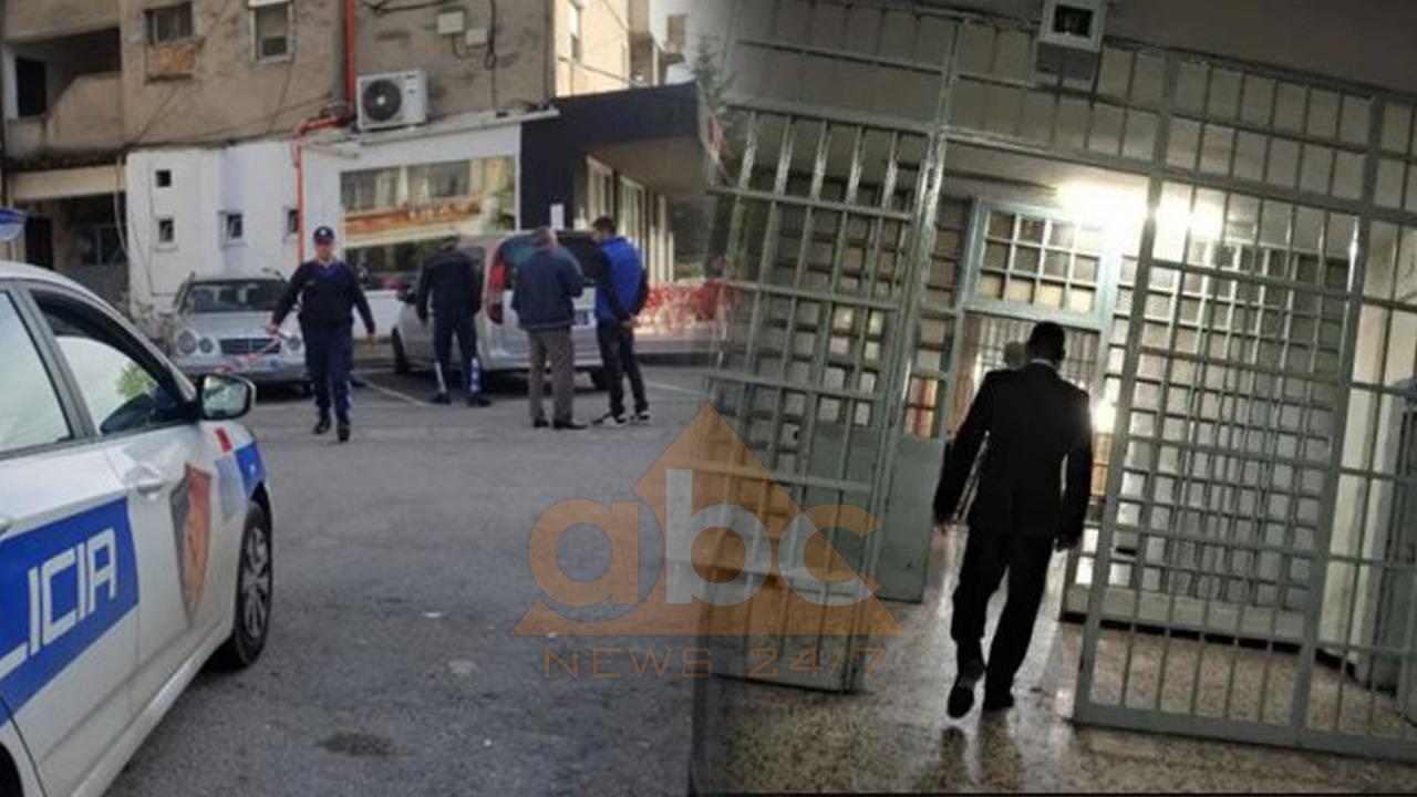 Dhunonte vazhdimisht familjen, kush është 52 vjeçari që u vetëvar në Durrës