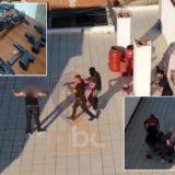 Terrori në Drilon, arrestime të tjera, policia jep detaje