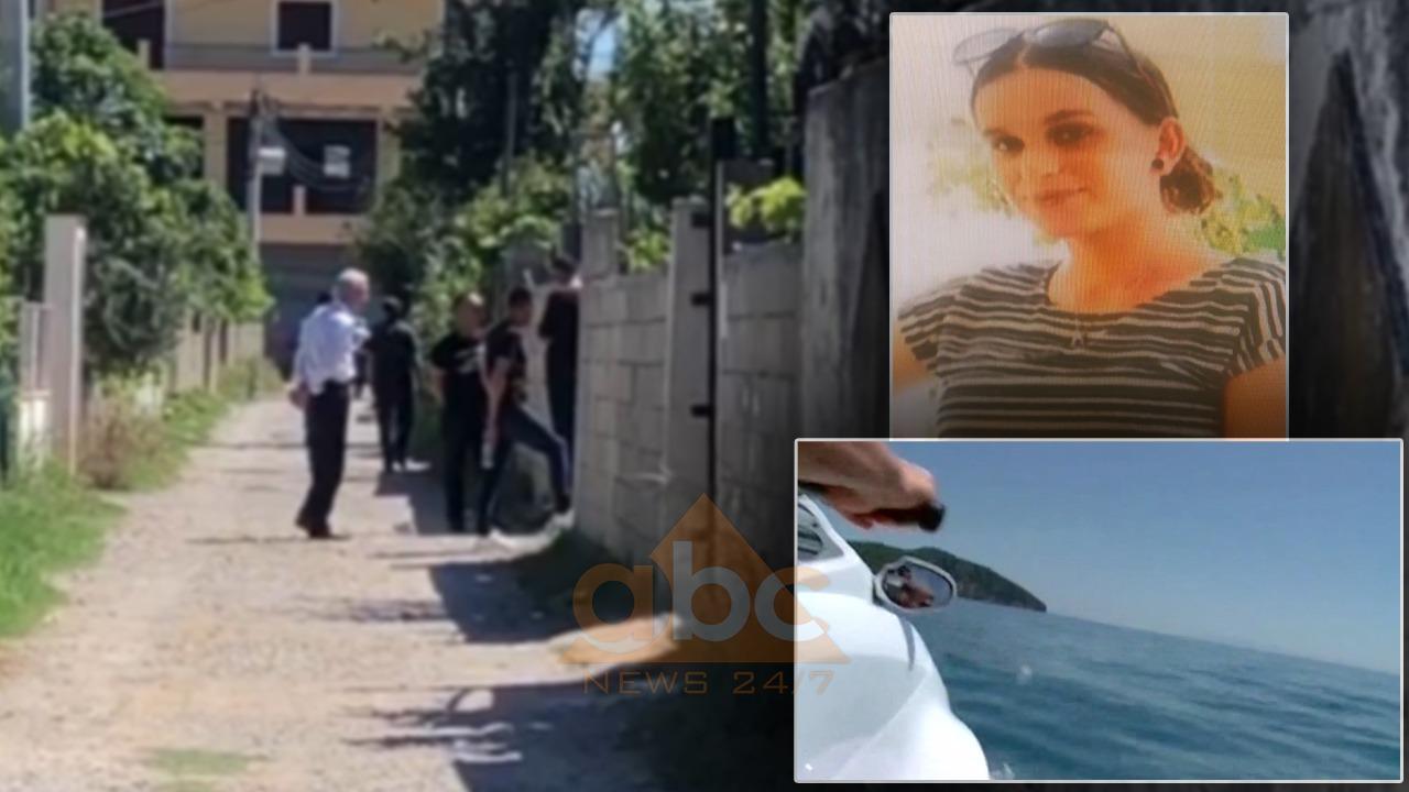 Familja Doda hap dyert e mortit, si u kthyen pushimet në tragjedi
