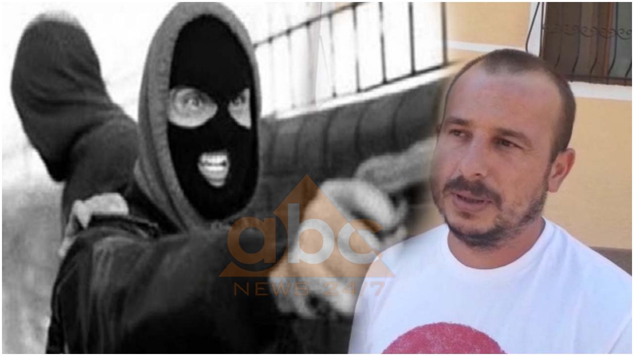 """""""Më erdhën me maska, kisha frikë për djalin"""": Flet kambisti i grabitur në Përrenjas"""