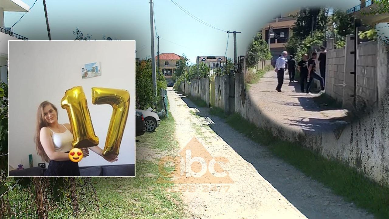 ABC News në Bathore, të afërmit e vajzës së mbytur: Ishte në motor uji me dy shoqe