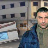 """Sekuestrohet hotel """"Vollga"""" në Durrës, në pronësi të Emiljano Shullazit"""