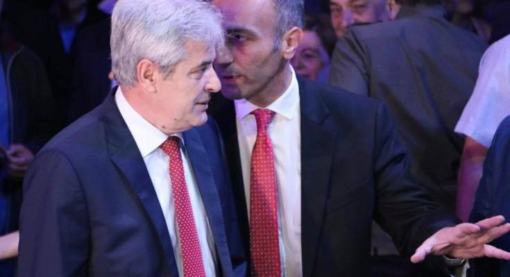 Zv.kryeministri i parë, risia në qeverinë e Maqedonisë së Veriut