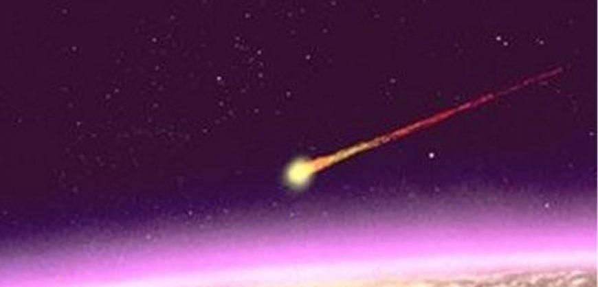 NASA: Një asteroid do t'i afrohet Tokës 1 ditë para zgjedhjeve presidenciale në SHBA