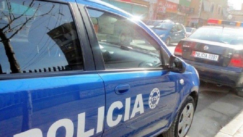 """Ishin kthyer në """"tmerrin' e Durrësit, policia arreston dy të miturit! Për çfarë akuzohen"""
