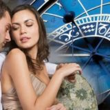 HOROSKOPI 7 maj: Kjo shenjë do të marrë një lajm të mirë në dashuri, mësoni parashikimin e yjeve