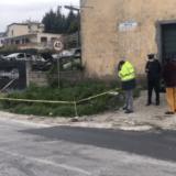 Vrasja e 57-vjeçarit në Gjirokastër, policia: Autori ndërroi rrobat e krimit, u kap pas 6 orësh