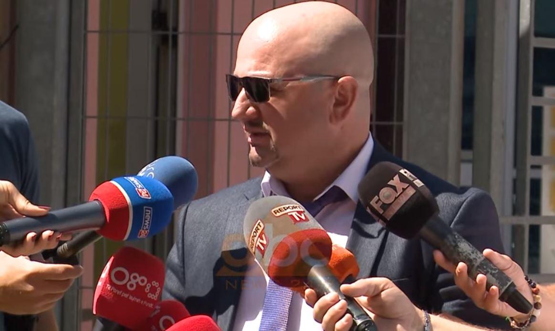 Gjykata e Posaçme vendos të enjten për pasuritë e Ylli Ndroqit, avokati: Janë të ligjshme