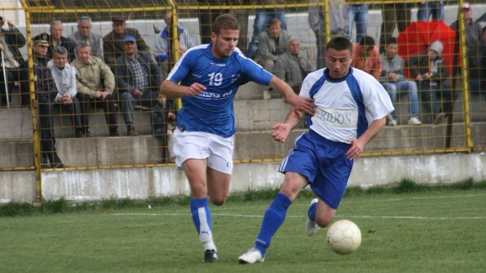 Një titullar braktis Lushnjën dhe futbollin: Nuk ishte siç doja!