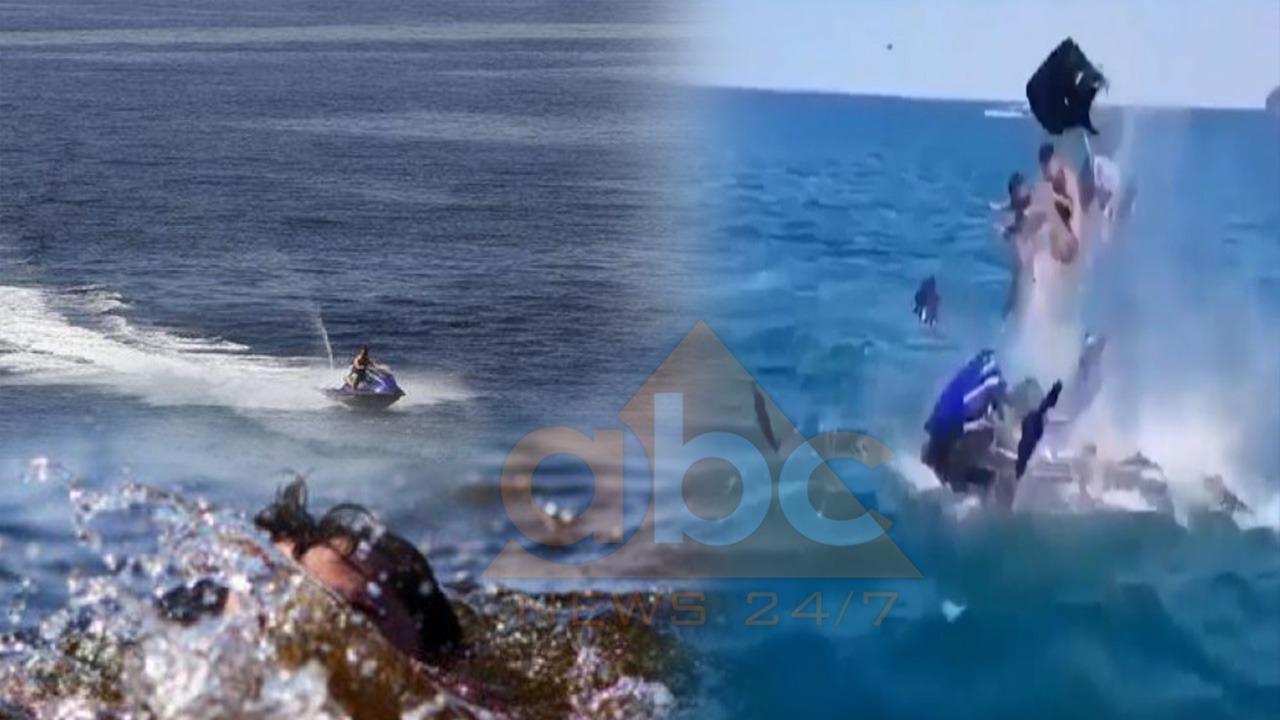 Ngjarja e rëndë në Velipojë, 25-vjeçari u nxor nga motori i sigurisë, vajza u gjet me çelës në qafë