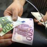 Kriza nga COVID në Shqipëri, qytetarët kërkojnë para borxh për të shlyer borxhet