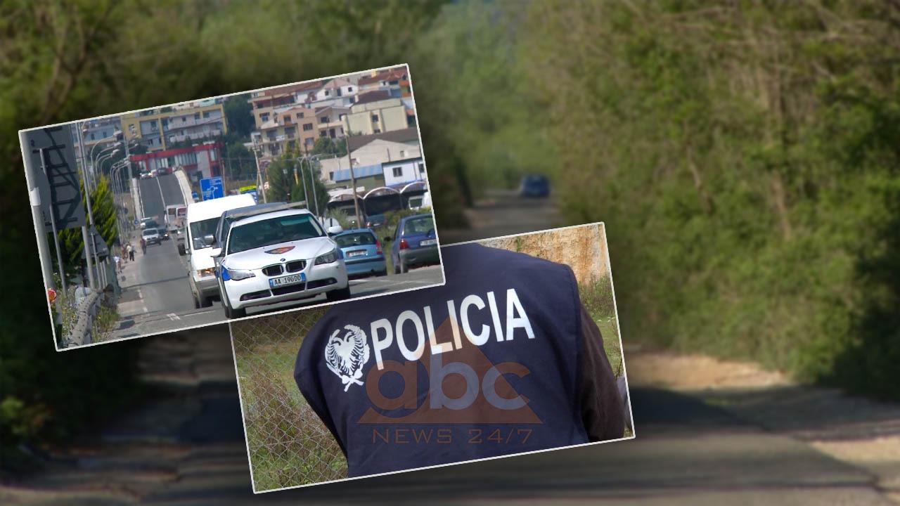 Ekzekutuan taksistin, një nga dy vëllezërit i dënuar më parë! Si u zbuluan nga policia