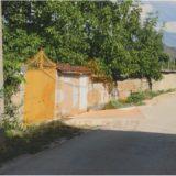 Fqinjët përleshen me thika në Pogradec, përfundojnë në spital
