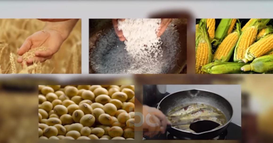 Shqipëria, me çmimet më të larta në rajon, EUROSTAT: Buka, qumështi dhe mishi më të shtrenjtat