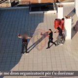 Me dronin tek koka, dalin pamjet operacionit: Si u arrestuan tre të shumëkërkuarit në Tiranë