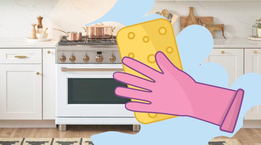 Disa truke që duhet të dini për ta mbajtur sa më pastër kuzhinën tuaj