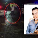 """Vrasja në Gjirokastër, autori """"muzikant"""" pranon krimin para policisë: Më tha """"grek"""""""