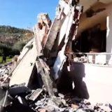 Humbën shtëpitë nga tërmeti, Rama publikon videon: Një lagje e re në Fushë-Krujë