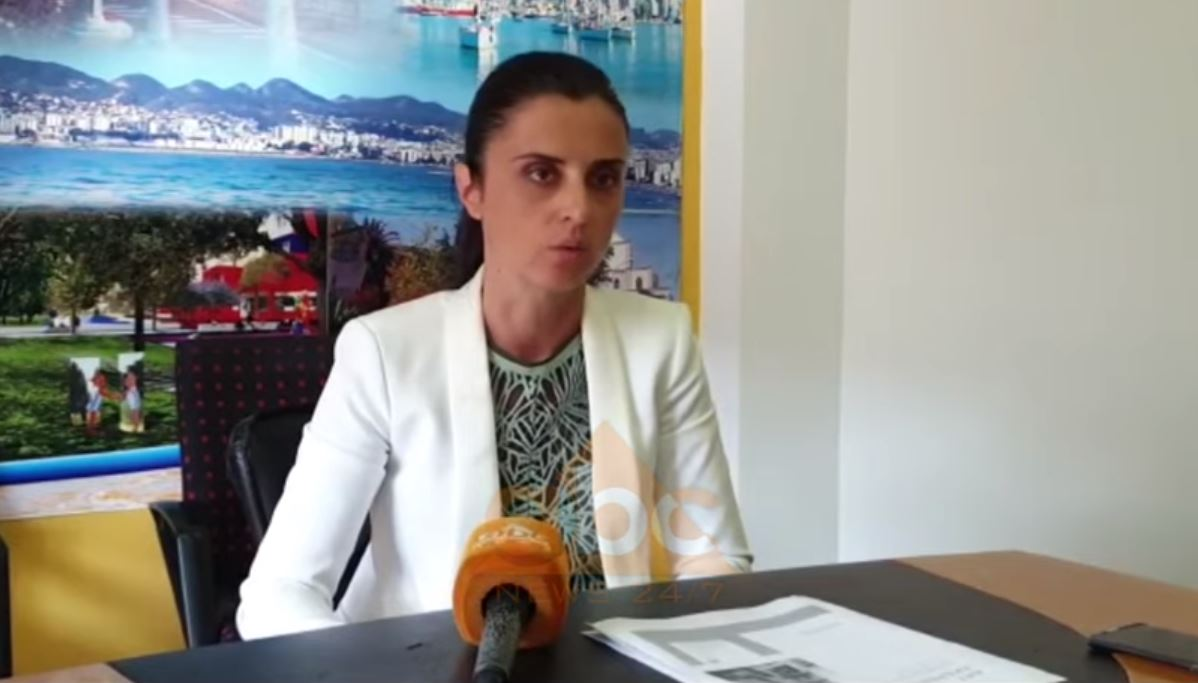 Disa familje ankohen se nuk kanë ekspertizë për dëmet nga tërmeti, reagon kryebashkiakja e Durrësit