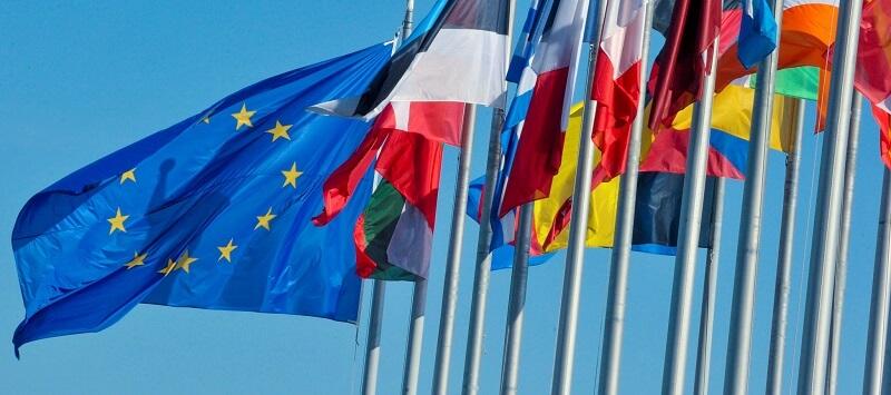 Përditësohet lista, këto janë vendet qytetarët e të cilëve mund të lëvizin drejt BE-së