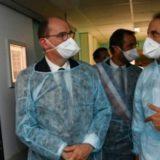 Rriten rastet e reja me COVID-19, kryeministri francez: Situata shqetësuese