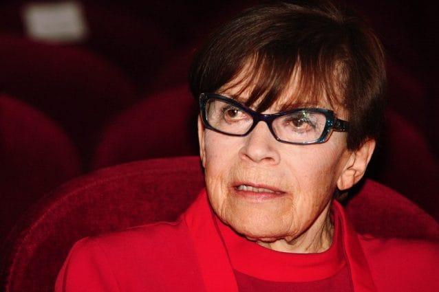 Vdes në moshën 100-vjeçare aktorja e njohur italiane, Franca Valeri